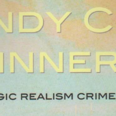 "Book review:  ""Windy City Sinners"" by Melanie Villines"