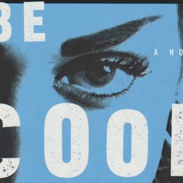 "Book review: ""Be Cool"" by Elmore Leonard"