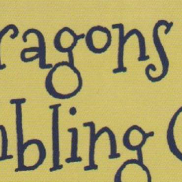 "Book review: ""Dragons at Crumbling Castle and Other Tales"" by Terry Pratchett"