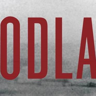 "Book review: ""Bloodlands: Europe between Hitler and Stalin"" by Timothy Snyder"