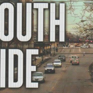 """Book review: """"The South Side: A Portrait of Chicago and American Segregation"""" by Natalie Y. Moore"""