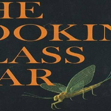 """Book review: """"The Looking Glass War"""" by John le Carre"""