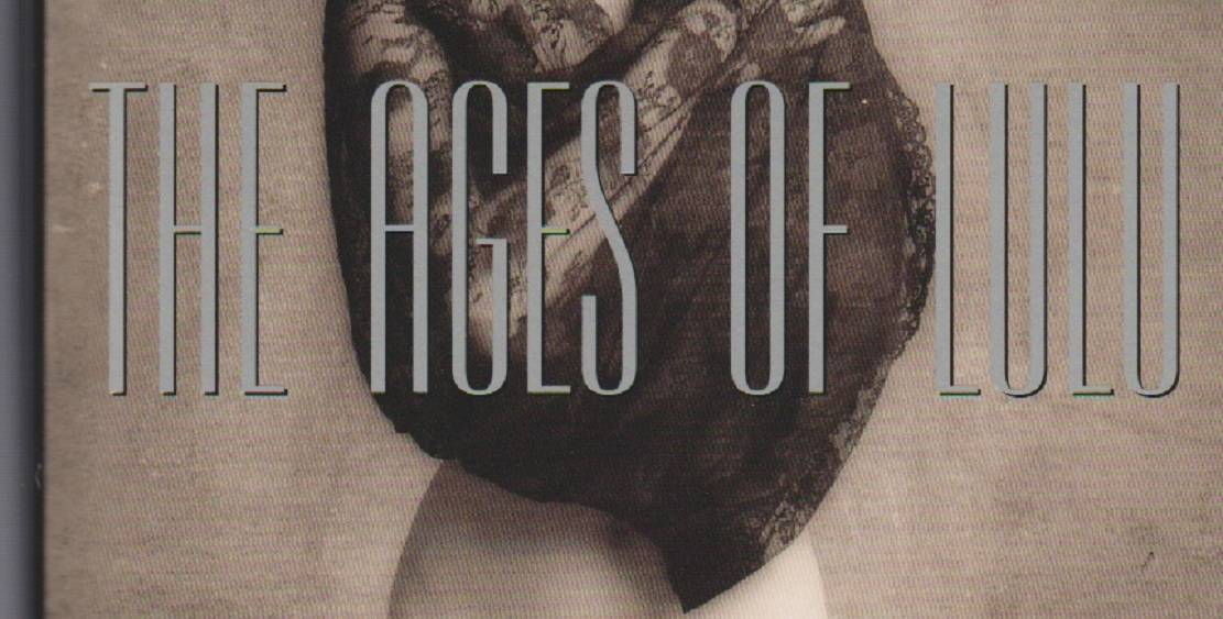 "Book review: ""The Ages of Lulu"" by Almudena Grandes, translated by Sonia Soto"