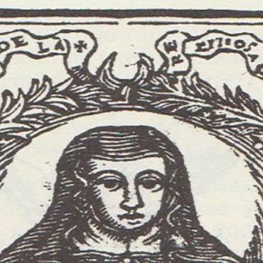 "Book review: ""Sor Juana's Love Poems/Poemas De Amor"" by Sor Juana Ines de La Cruz, translated by Joan Larkin & Jaime Manrique"