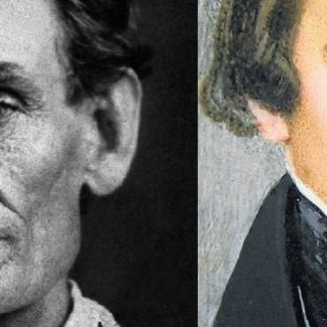 "Book review:  ""Your Friend Forever, A. Lincoln: The Enduring Friendship of Abraham Lincoln and Joshua Speed"" by Charles B. Strozier with Wayne Soini"