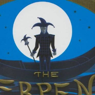 "Book review: ""The Serpent of Venice"" by Christopher Moore"