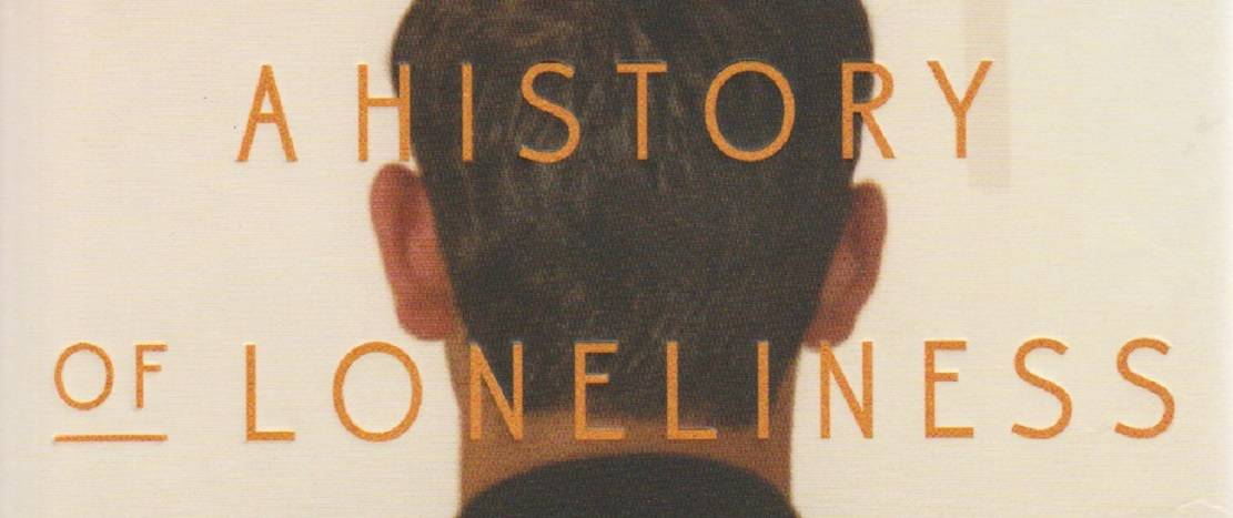 "Book review: ""A History of Loneliness"" by John Boyne"