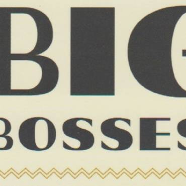 "Book review: ""Big Bosses: A Working Girl's Memoir of Jazz Age America"" by Althea McDowell Altemus, edited and annotated by Robin F. Bachin"