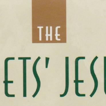 "Book review: ""The Poets' Jesus: Representations at the End of a Millennium"" by Peggy Rosenthal"