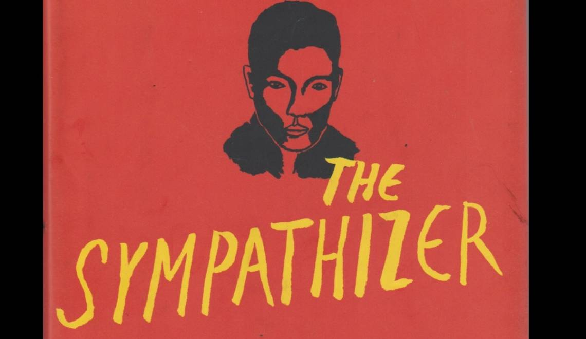 """Book review: """"The Sympathizer"""" by Viet Thanh Nguyen"""