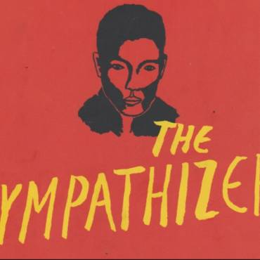 "Book review: ""The Sympathizer"" by Viet Thanh Nguyen"