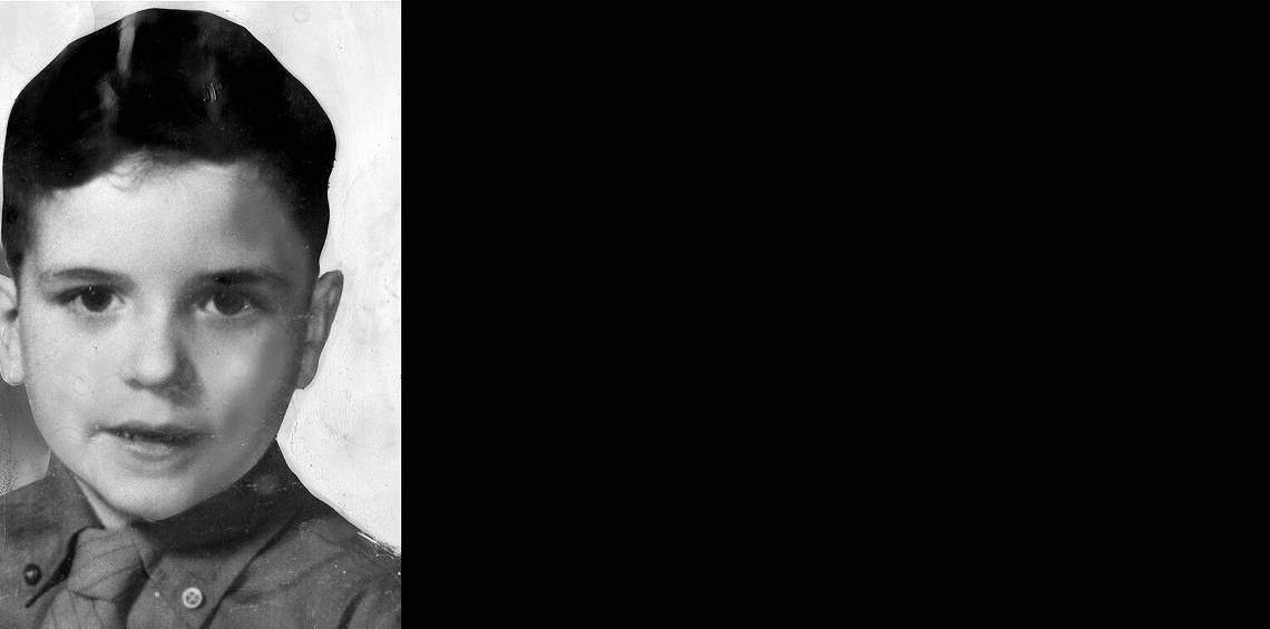 Chicago History:  Johnny Lindquist update