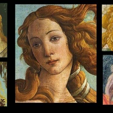 "Book review: ""Botticelli — Images of Love and Spring"" by Frank Zollner"