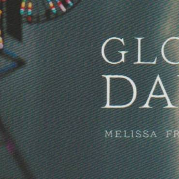 "Book review:  ""Glory Days"" by Melissa Fraterrigo"