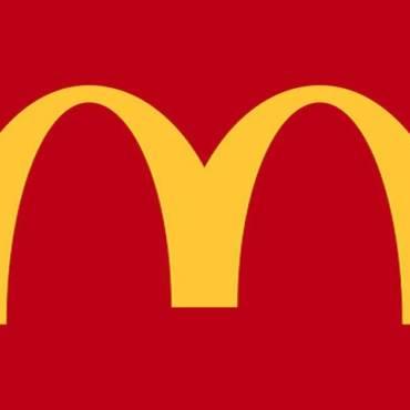 Essay:  Fast Food Community