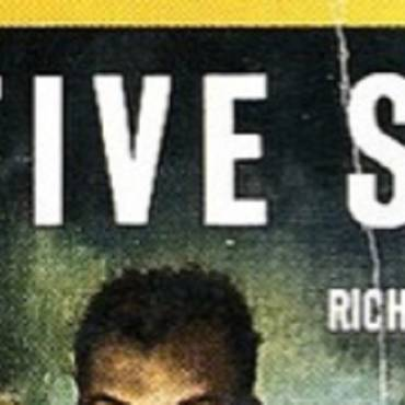 """Book review: """"Native Son"""" by Richard Wright"""