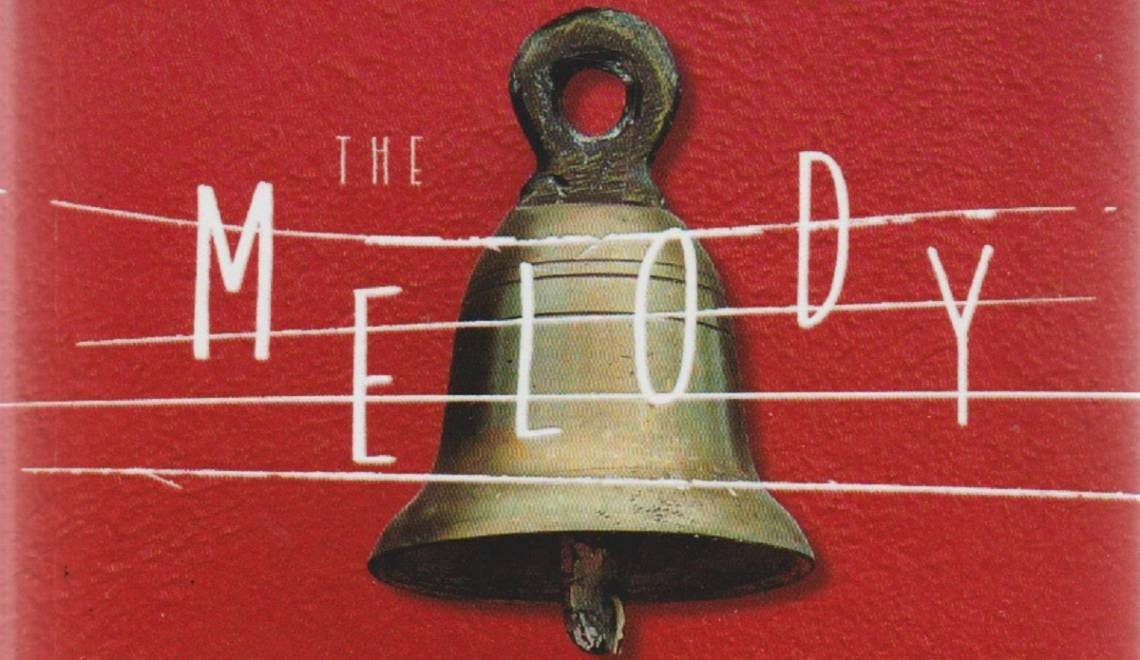 """Book review: """"The Melody"""" by Jim Crace"""