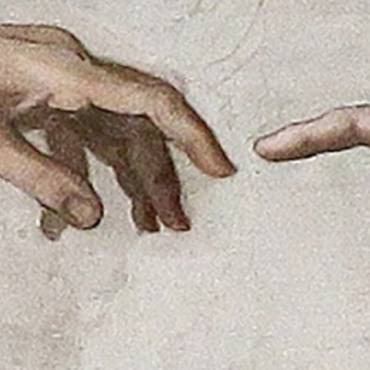 """Book review: """"Michelangelo & the Pope's Ceiling"""" by Ross King"""