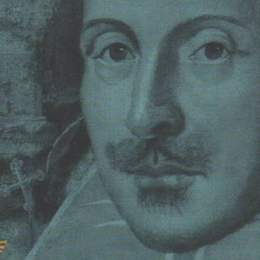 "Book review: Three books about Shakespeare —3— ""Religion Around Shakespeare"" by Peter Iver Kaufman"