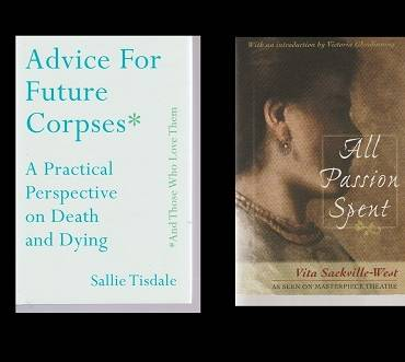 Six Feminist Books