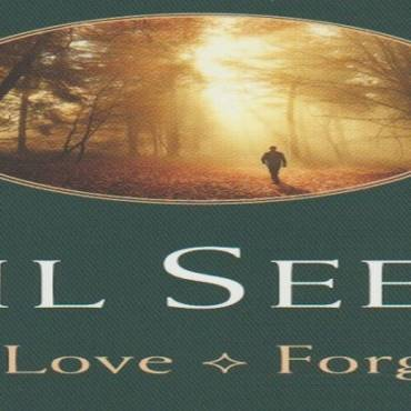 "Book review: ""Soul Seeing: Light, Love, Forgiveness"" by Michael Leach and Friends"