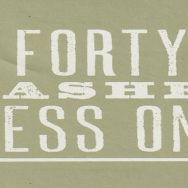 """Book review: """"Forty Lashes Less One"""" by Elmore Leonard"""