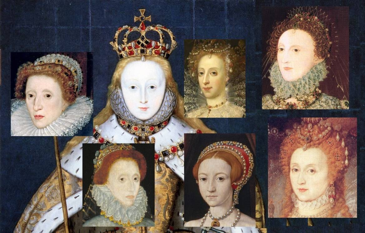 "Book review: ""The Virgin Queen: Elizabeth I, Genius of the Golden Age"" by Christopher Hibbert"