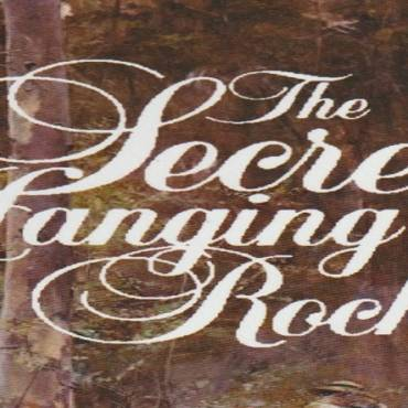 """Book review: """"The Secret of Hanging Rock"""" by Joan Lindsay"""