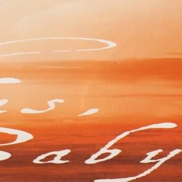 "Book review: ""Alas, Babylon"" by Pat Frank"