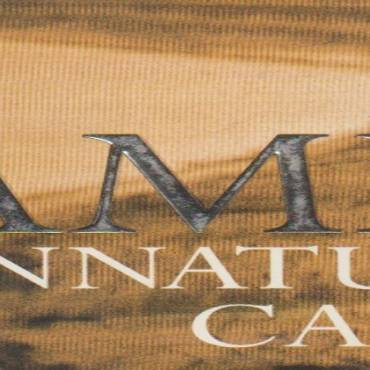 "Book review: ""Unnatural Causes"" by P.D. James"