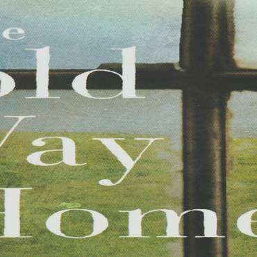 """Book review: """"The Cold Way Home"""" by Julia Keller"""