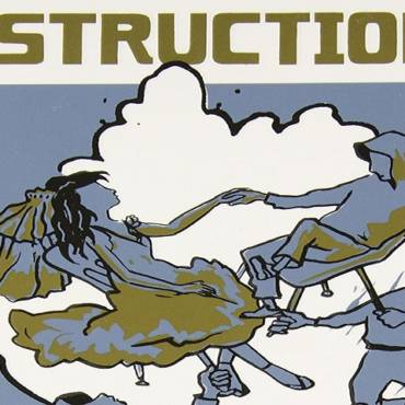 "Book review: ""The Instructions"" by Adam Levin"