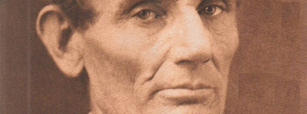 """Book review: """"All the Powers of Earth: The Political Life of Abraham Lincoln Vol. III, 1856-1860"""" by Sidney Blumenthal"""