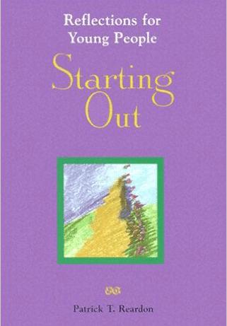 Starting-Out-Patrick-T-Reardon
