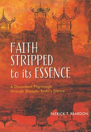 faith-stripped-patrick-reardon.com