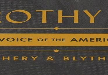 """Book review: """"Dorothy Day: Dissenting Voice of the American Century"""" by John Loughery and Blythe Randolph"""