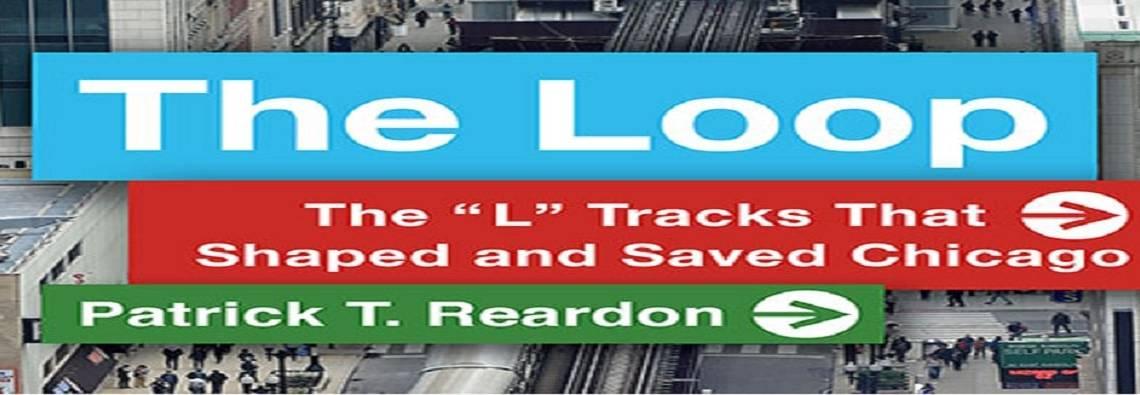 """""""The Loop"""" on the radio"""