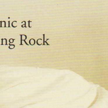 "Book review: ""Picnic at Hanging Rock"" by Joan Lindsay (2020 review)"