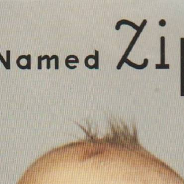 "Book review: ""A Girl Named Zippy: Growing Up Small in Mooreland, Indiana"" by Haven Kimmel"