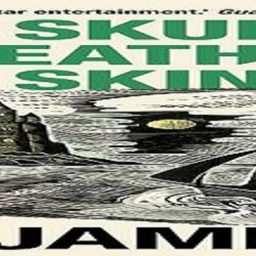 "Book review: ""The Skull Beneath the Skin"" by P.D. James"