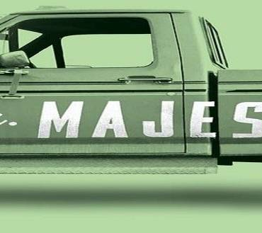 "Book review: ""Mr. Majestyk"" by Elmore Leonard"