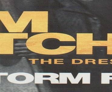 "Book review: ""Storm Front: Dresden Files"" by Jim Butcher"